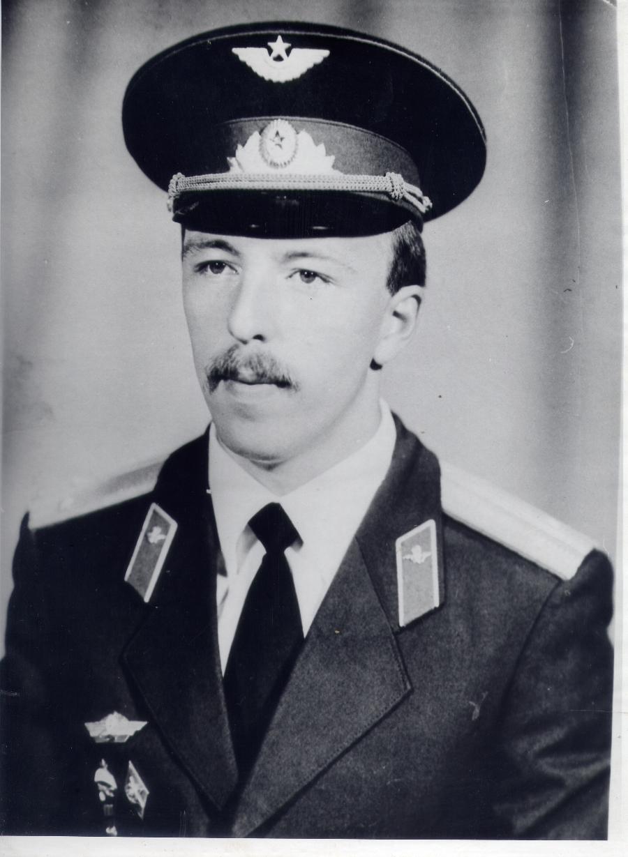 Картинки по запросу Память о капитане спецназа Игоре Кирсанове