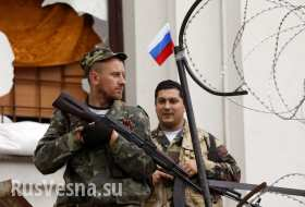 ukraine-armed-military-reuters-050514