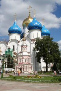 Assumption_Cathedral_Troitse_Sergiyeva_Lavra1